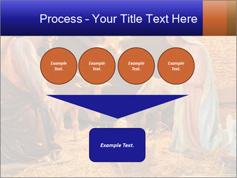 0000087153 PowerPoint Template - Slide 93