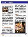 0000087153 Word Templates - Page 3