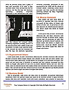 0000087153 Word Templates - Page 4