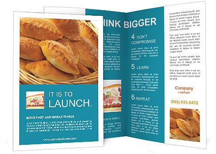 0000087154 Brochure Template