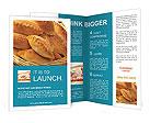 0000087154 Brochure Templates