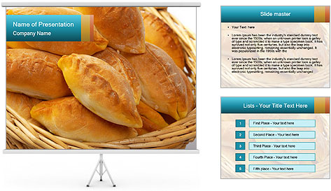 0000087154 PowerPoint Template