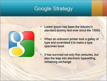 0000087154 PowerPoint Template - Slide 10