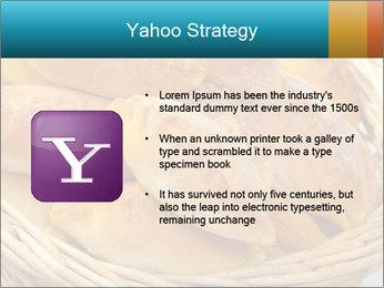 0000087154 PowerPoint Template - Slide 11