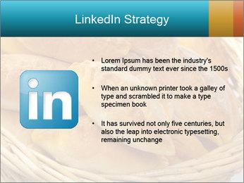 0000087154 PowerPoint Template - Slide 12