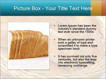 0000087154 PowerPoint Template - Slide 13