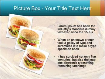 0000087154 PowerPoint Template - Slide 17