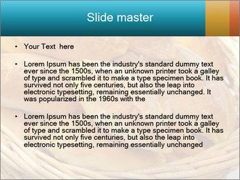 0000087154 PowerPoint Template - Slide 2