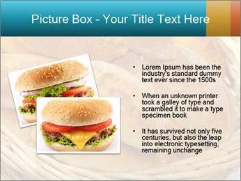 0000087154 PowerPoint Template - Slide 20