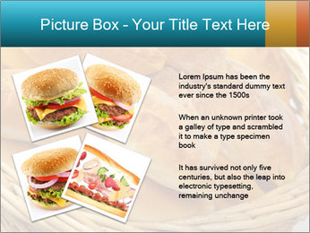 0000087154 PowerPoint Template - Slide 23