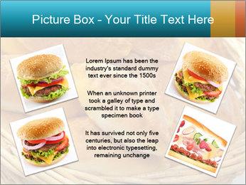 0000087154 PowerPoint Template - Slide 24