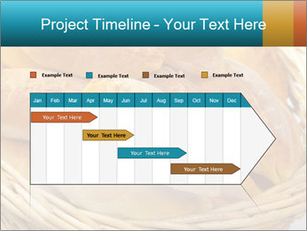 0000087154 PowerPoint Template - Slide 25