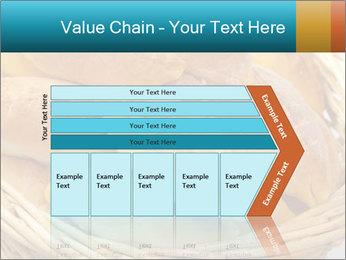 0000087154 PowerPoint Template - Slide 27
