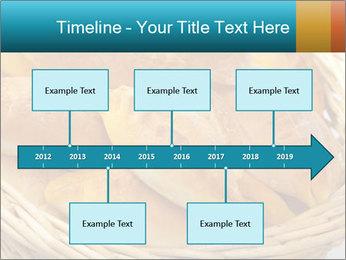 0000087154 PowerPoint Template - Slide 28