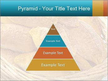 0000087154 PowerPoint Template - Slide 30