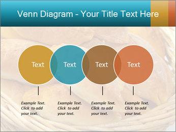 0000087154 PowerPoint Template - Slide 32