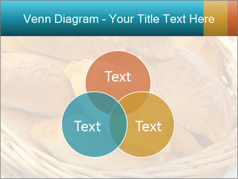 0000087154 PowerPoint Template - Slide 33