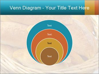 0000087154 PowerPoint Template - Slide 34