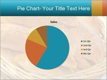 0000087154 PowerPoint Template - Slide 36