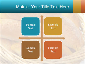 0000087154 PowerPoint Template - Slide 37