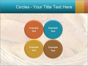 0000087154 PowerPoint Template - Slide 38