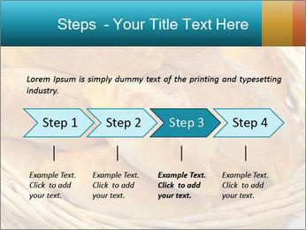 0000087154 PowerPoint Template - Slide 4