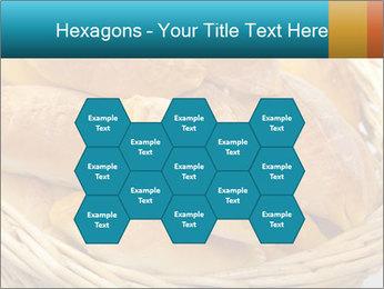 0000087154 PowerPoint Template - Slide 44