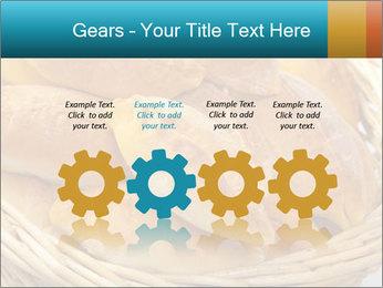 0000087154 PowerPoint Template - Slide 48