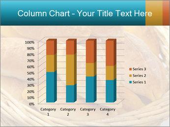 0000087154 PowerPoint Template - Slide 50