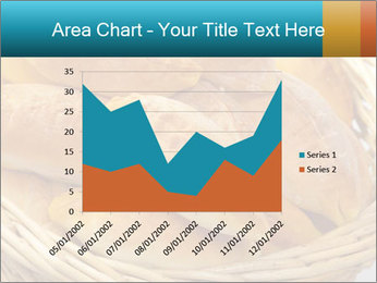 0000087154 PowerPoint Template - Slide 53