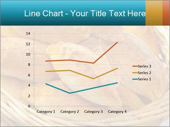 0000087154 PowerPoint Template - Slide 54