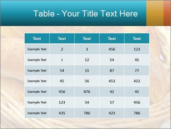 0000087154 PowerPoint Template - Slide 55