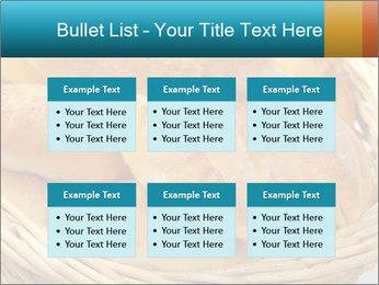 0000087154 PowerPoint Template - Slide 56