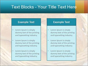0000087154 PowerPoint Template - Slide 57