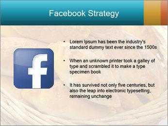 0000087154 PowerPoint Template - Slide 6