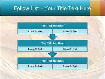 0000087154 PowerPoint Template - Slide 60