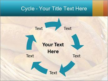 0000087154 PowerPoint Template - Slide 62