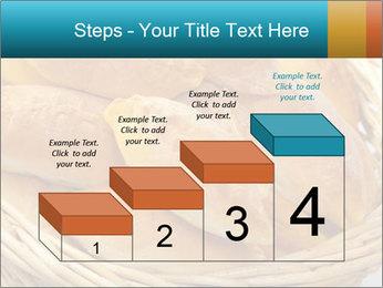 0000087154 PowerPoint Template - Slide 64