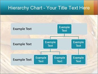 0000087154 PowerPoint Template - Slide 67