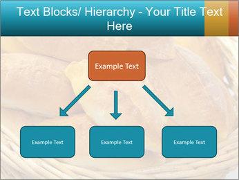 0000087154 PowerPoint Template - Slide 69