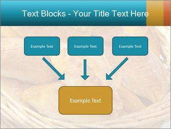 0000087154 PowerPoint Template - Slide 70