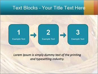 0000087154 PowerPoint Template - Slide 71