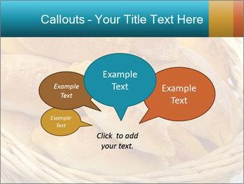 0000087154 PowerPoint Template - Slide 73