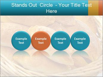 0000087154 PowerPoint Template - Slide 76