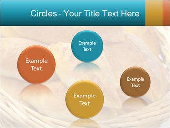 0000087154 PowerPoint Template - Slide 77