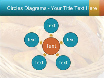 0000087154 PowerPoint Template - Slide 78