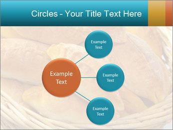 0000087154 PowerPoint Template - Slide 79