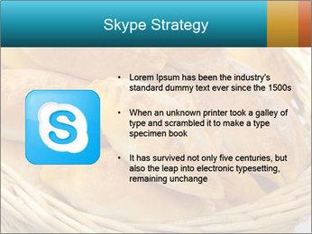0000087154 PowerPoint Template - Slide 8