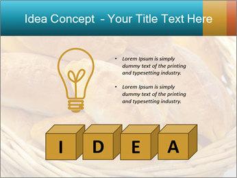 0000087154 PowerPoint Template - Slide 80