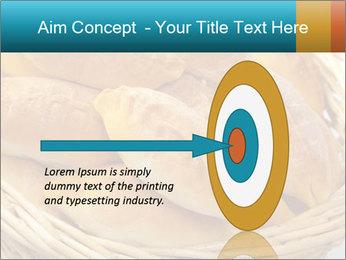 0000087154 PowerPoint Template - Slide 83